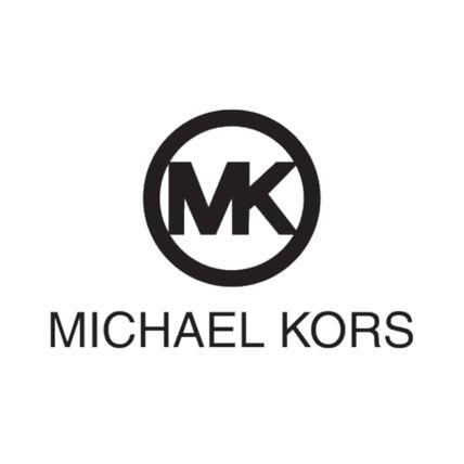マイケルコースのロゴ