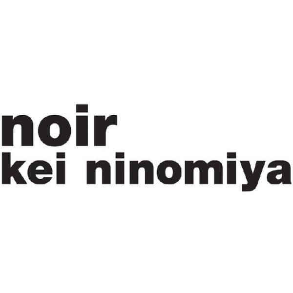 COMME des GARÇONS noir Kei Ninomiya(コムデギャルソン・ノアール ケイ ニノミヤ)