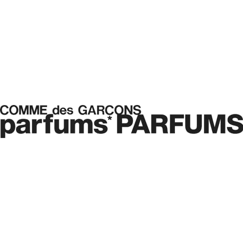 COMME des GARÇONS PARFUMS(パルファム) ユニセックス 川久保玲