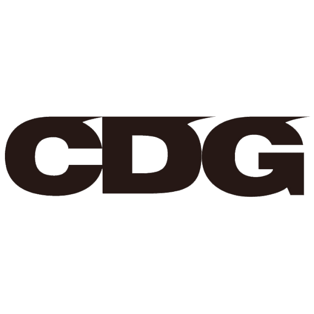 CDG(シーディージー) ユニセックス 川久保玲