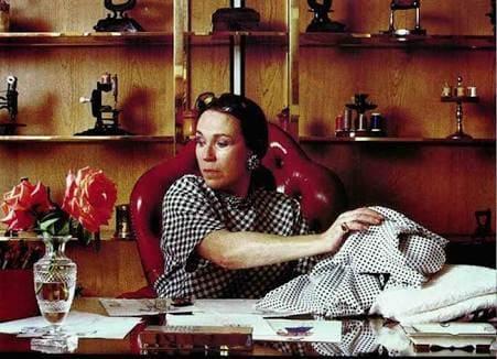 セリーヌ・ヴィピアナの写真