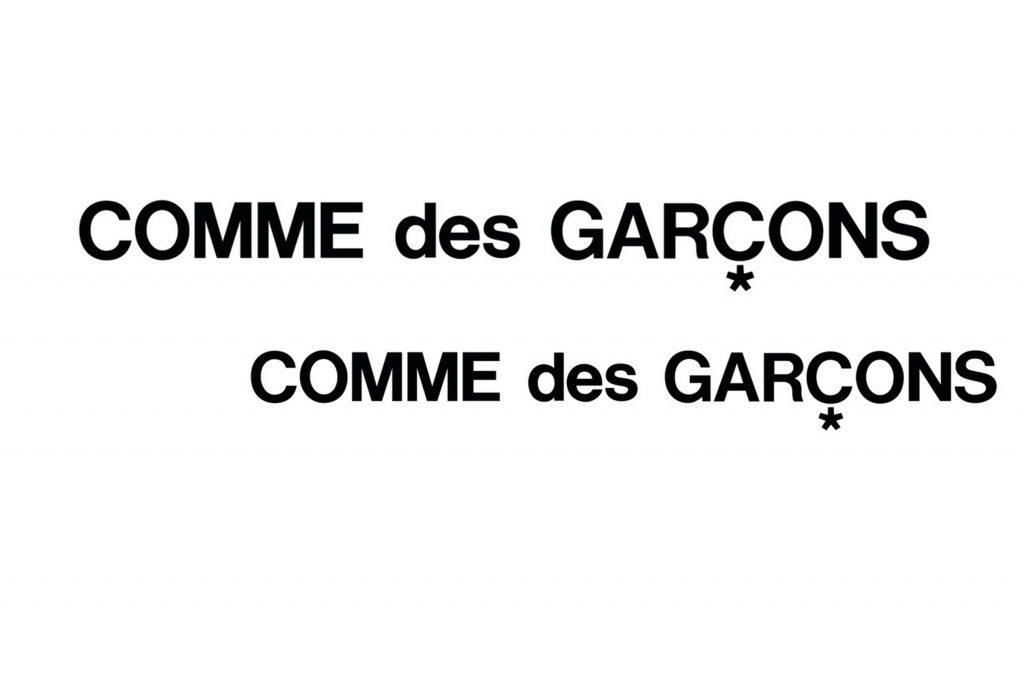 COMME des GARÇONS COMME des GARÇONS(コムデギャルソン・コムデギャルソン)ウィメンズ 川久保玲
