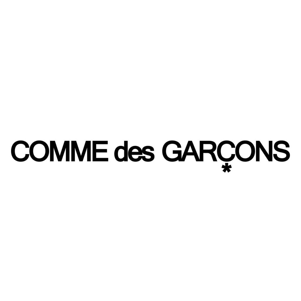 COMME des GARÇONS(コムデギャルソン) ウィメンズ 川久保玲
