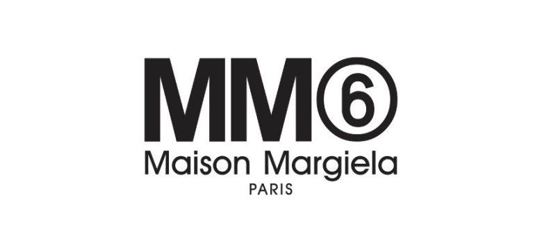 MM6-min-1