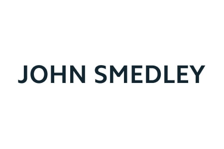 【JOHN SMEDLEY(ジョンスメドレー)】